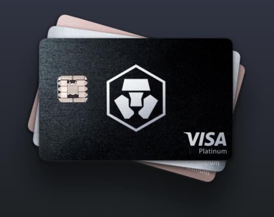 cumpărați bitcoin cu card de debit visa